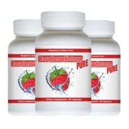 What Should You Look For in a Raspberry Ketone Supplement ... | Natural Weight Loss & Appetite Suppression | Scoop.it