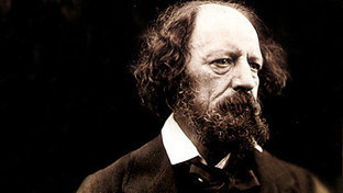 BBC Radio 4 - In Our Time, Tennyson's In Memoriam   English AS Level   Scoop.it