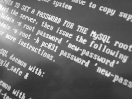 Logiciels Open Source pour enseigner   supports numériques   Scoop.it