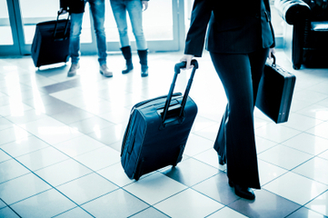 Travel industry at Big Data crossroads | Highlights from my KCO work | Scoop.it