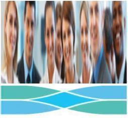 Generis - The Partner of Your Successful Business | generis group | Scoop.it