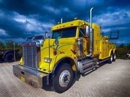 Maintaining Heavy Equipment | Automotives | Scoop.it