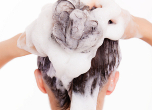 Testing Finds Cancer-Causing Chemical in 100 Shampoos and Soaps | EcoWatch | Scoop.it