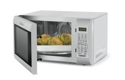 Convection Microwave Oven Review | convection microwave oven | Scoop.it