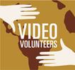 Video Volunteers » Partner With Us   Connecting Cities   Scoop.it