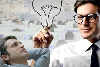 #Recomiendo #RRHH Generación Flux, Sociedad Knowmad y las tecnologías WHAT y HOW. | Making #love and making personal #branding #leadership | Scoop.it