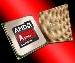 AMD A8-7600 – test w porównaniu z Core i3-4330. Kaveri wkracza na rynek :: PCLab.pl   Płyty Główne i Karty Graficzne   Scoop.it
