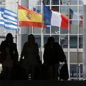 L'Union européenne renoue avec la croissance | Union Européenne, une construction dans la tourmente | Scoop.it