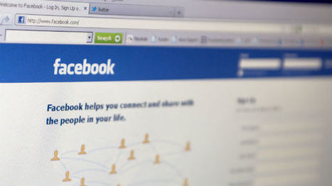 What Facebook RTB means for marketers - iMediaConnection.com | Corporate, Employee and Marketing Communication | Scoop.it