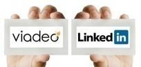 5 pratiques à éviter sur les réseaux sociaux professionnels | c'est PAS CONcept | Scoop.it