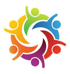 El Emprendimiento Social / EmprendiendoenVerde.com | PYMOS GES | Scoop.it