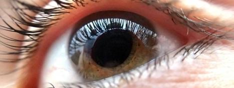 Machine learning contro la retinopatia diabetica | Medic | Scoop.it