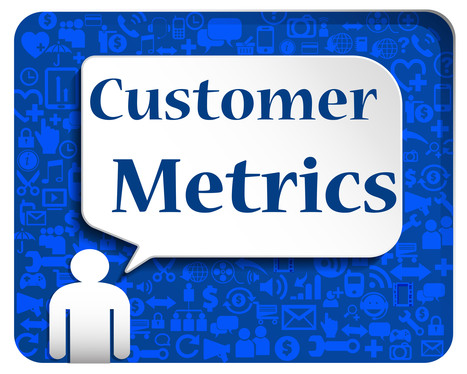 Customer Metrics that are Positively Influenced by Live Chat Support | UAE Customer Services | Scoop.it