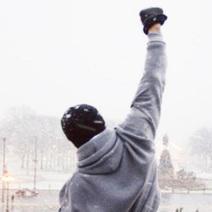 10 convinzioni potenzianti per migliorare la tua Vita | Crescita Personale | Scoop.it