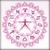 i love horoscope