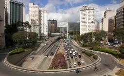Brazilian Digital Payments Veterans Join Sao Paulo-based Bitcoin startup   Digital BR   Scoop.it