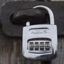 Sicherheit oder Usability?   UX Stuff   Scoop.it
