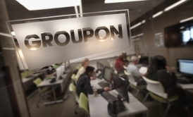 University Uses Groupon Deal to Lure New Students | Innovations in e-Learning | Scoop.it
