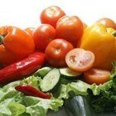 Dietfoods7 page | dietfoods7 | Scoop.it
