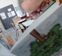 Devenez Ambassadeur du livre | Books and Bookstores | Scoop.it