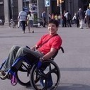 Un Google street view pour handicapés | Chuchoteuse d'Alternatives | Scoop.it