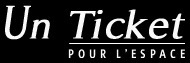 Voyage spatial avec Un Ticket pour l'Espace - Les fondateurs | Astronomy Domain | Scoop.it