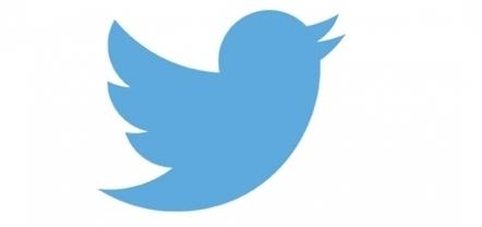 Un quart des utilisateurs de Facebook et Twitter suit une marque | agro-media.fr | Actualité de l'Industrie Agroalimentaire | agro-media.fr | Scoop.it