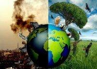 Nous devons laisser deux tiers des énergies fossiles dans le sol | Nouveaux paradigmes | Scoop.it