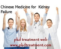 Chinese Medicine for Proteinuria and Blood in Urine - PKD Treatment Web | Kidney | Scoop.it
