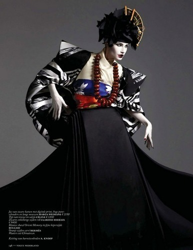 Ishi | Fashion & Jewelry | Scoop.it