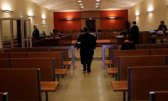 Valence : Le procès des lanceurs d' alerte reporté... | Lecture citoyenne | Scoop.it