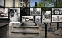 Anne Frank's Amsterdam | Језик није баук | Scoop.it