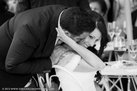 cerco fotografo per matrimonio a Roma Archives - GIROLAMO MONTELEONE WEDDING PHOTOJOURNALIST | reportage di matrimonio | Scoop.it