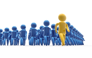 Antonio Luciano Blog : Blog: incremento Follower garantito   Web Learning & Offerta Formativa   Scoop.it