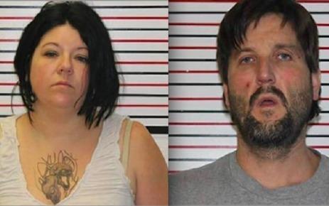 Etats-Unis : un couple laisse de la drogue en pourboire   Internet's Finest   Scoop.it