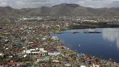 Nog altijd twee Belgen vermist op de Filipijnen | MaCuSa | Scoop.it