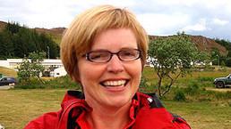 El secreto de Islandia, el mejor país del mundo para ser mujer - BBC Mundo - Noticias | Libros, gatos y café | Scoop.it
