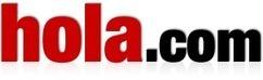 hola.com diario de actualidad, moda y belleza | AQA AS A2 Spanish | Scoop.it