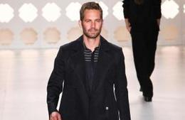 Paul Walker's brother to take over role - Movie Balla | Daily News About Movies | Scoop.it