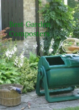 Best Garden Composters | Home and Garden | Scoop.it