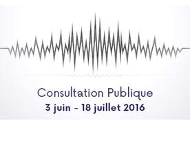 Lancement d'une consultation publique en vue de l'ouverture de nouvelles bandes de fréquences – ARCEP | IoT | RFID & NFC FOR AIRLINES (AIR FRANCE-KLM) | Scoop.it