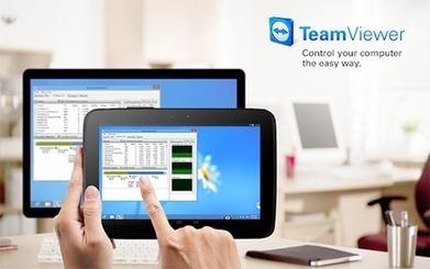 6 Las mejores herramientas para utilizar Android como un escritorio remoto | Programación | Scoop.it