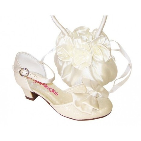 How To Find The Best Bridesmaid Bags And Kid's Shoes Online   The Sparkle Club   Scoop.it