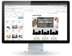 The Marketing Cloud July 2016 Release is Now Live! - Salesforce | The MarTech Digest | Scoop.it