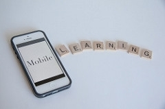 Mobile learning | guide for educational organisations | Recursos i eines TIC per a l'educació | Scoop.it