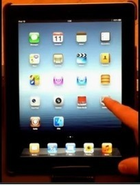 Pod2g iOS 5.1 Jailbreak Video - Pod2g Demonstrates iOS 5.1 Jailbreak On iPad 3 ~ Geeky Apple - The new iPad 3, iPhone iOS 5.1 Jailbreaking and Unlocking Guides | Jailbreak News, Guides, Tutorials | Scoop.it