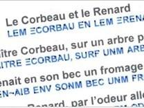 Exit le français académique: do you speak le français «harmonisé»? - Rue89   TICE & FLE   Scoop.it