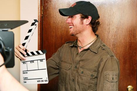 Blog | Film Audio School Toronto | Trebas Institute Toronto | Ecole de film creation sonore | Scoop.it