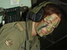 Tactical Communications Equipment | CJ Component Products | cj components product | Scoop.it