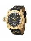 Branded Watches Online For Sale   Watches   Scoop.it
